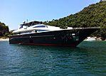 Nera Yacht 31.4m