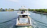 Seven Diamonds Yacht 26.14m
