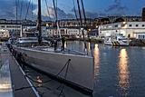Skade Yacht 2016