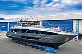 Figurati Yacht 33.53m