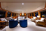 Dolce Yacht 34.1m