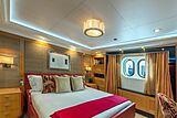 Avanti Yacht Germany