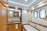 Avanti Yacht 60.97m
