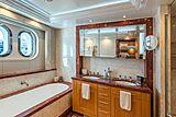 Avanti Yacht Lürssen