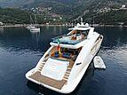 Freedom Yacht 35.35m