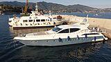 Bravo Delta Yacht Leopard