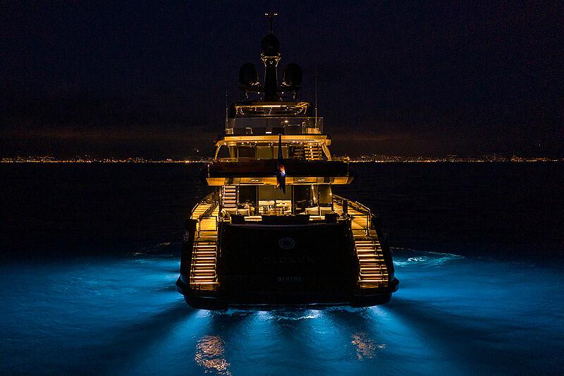 Sea Vision company photo