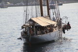 Germania Nova Yacht Sailing yacht