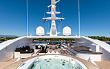 Rahil Yacht Italy