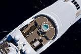 Rahil Yacht Mariotti