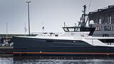 Gene Chaser Yacht 55.5m