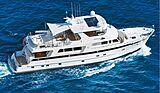 Barbara Sue II Yacht 24.99m