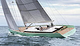 Cool Breeze Yacht YYachts