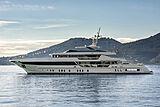 Oras Yacht Italy