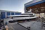 Oras Yacht 52.0m