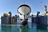 Oras Yacht 2021