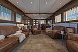 Black Pepper Yacht 24.33m