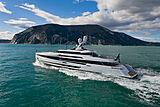 K2 Yacht 49.5m