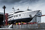Amels 200-01 Yacht 60.0m
