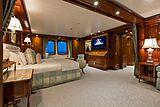 Katharine Yacht 61.5m