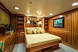 Ellen  Yacht 40.4m