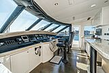 Echoes Yacht 24.99m