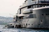 Atlante Yacht Gilles & Boissier