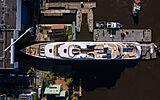 Viva Yacht Feadship