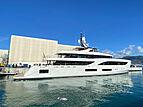 C Yacht 2020