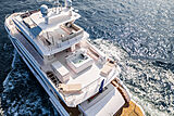 The Rock Yacht 28.36m