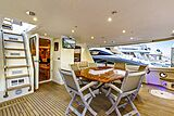 Holiday Yacht 28.35m