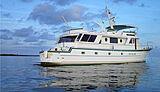 Antilles  Yacht 24.38m
