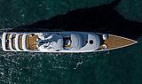 Zen Yacht 2,562 GT