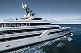 Zen Yacht 2021