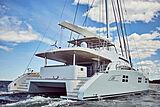 Ruwani Yacht - GT