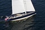 Virago Yacht 30.21m
