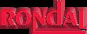 Rondal company. logo