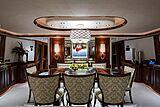 Seahawk Yacht Motor yacht