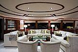 Seahawk Yacht 235 GT