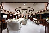 Seahawk Yacht United States