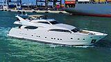 Paladin Yacht 28.7m
