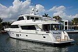 Amazing Grace  Yacht Taiwan