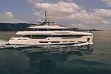 Run Away Yacht Cerri (CCN)