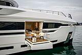 Run Away Yacht Studio Vafiadis