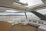 Run Away Yacht Motor yacht