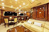 Mistress Yacht Motor yacht