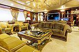 Mistress Yacht Italy