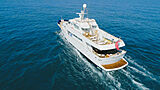 Freemont Yacht 259 GT