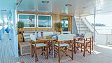 Freemont Yacht 35.0m