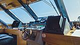 Freemont Yacht Benetti
